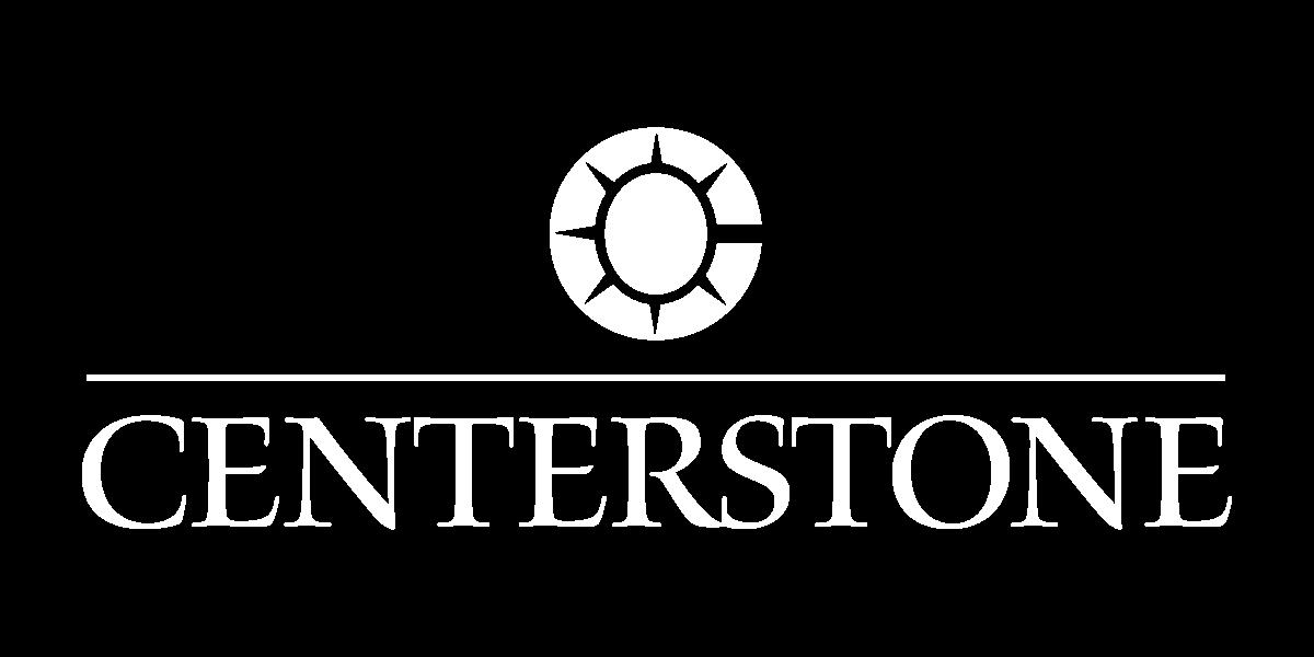 Centerstone Heals